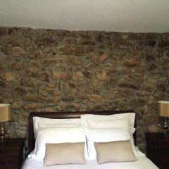 Отель Casa da Gadanha комната для гостей
