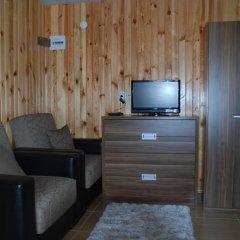 Отель Varlibas Uyku Sarayi удобства в номере