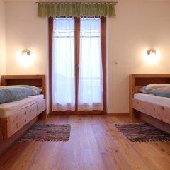 Отель Mitterhof Монклассико комната для гостей фото 4