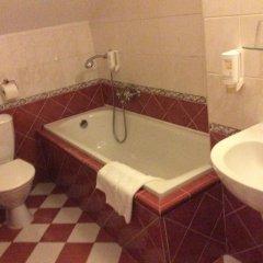 Отель Villa Basileia 3* Стандартный номер с различными типами кроватей фото 2