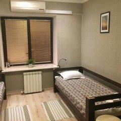 Гостиница Dream Хостел Брест Беларусь, Брест - 4 отзыва об отеле, цены и фото номеров - забронировать гостиницу Dream Хостел Брест онлайн комната для гостей фото 2