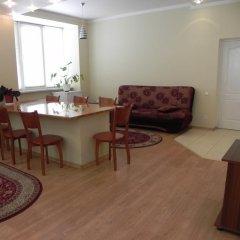 Отель Blaz Одесса комната для гостей фото 15