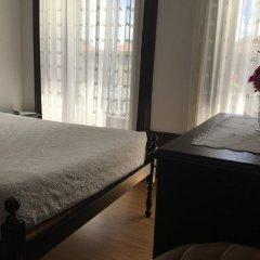 Отель Hospedaria Boavista удобства в номере