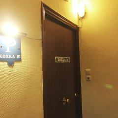 Отель Pension Koxka Bi интерьер отеля