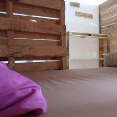 Отель Sleep BKK детские мероприятия фото 2