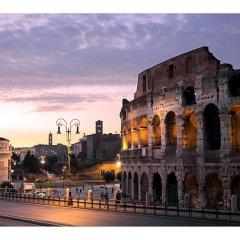 Отель Rome Luxury Rental - Vicolo Palle фото 5