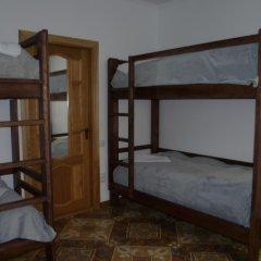 Home Hotel детские мероприятия фото 2