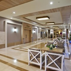 Quadas Hotel - Adults Only - All Inclusive фото 2