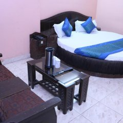 Hotel Suzi International 3* Номер категории Эконом с различными типами кроватей фото 3
