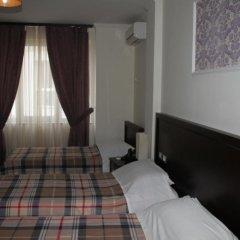 Leonardo Hotel Kavajes Durres Дуррес комната для гостей фото 5