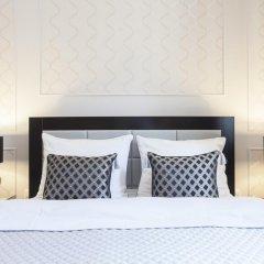 Отель Luxury Magic Home Польша, Варшава - отзывы, цены и фото номеров - забронировать отель Luxury Magic Home онлайн комната для гостей фото 2