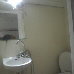 Отель Guest House Paradise ванная
