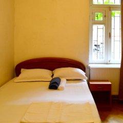 Отель Georgeo's Place Тбилиси комната для гостей фото 2