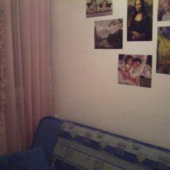 Отель U Rafcia комната для гостей фото 2
