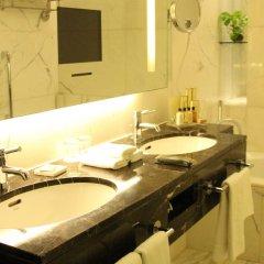 Shangri-La Hotel Beijing ванная фото 2