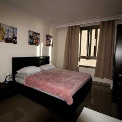 Studios by the Sea Израиль, Хайфа - отзывы, цены и фото номеров - забронировать отель Studios by the Sea онлайн комната для гостей фото 2