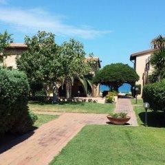 Отель Castelsardo Beach Италия, Кастельсардо - отзывы, цены и фото номеров - забронировать отель Castelsardo Beach онлайн фото 3