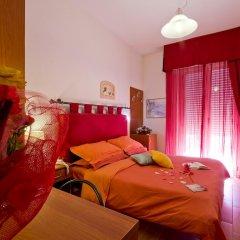 Hotel Estate 4* Стандартный номер разные типы кроватей фото 2