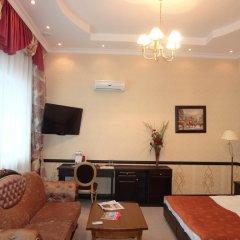 Гостиница Belon-Lux Hotel Казахстан, Нур-Султан - отзывы, цены и фото номеров - забронировать гостиницу Belon-Lux Hotel онлайн комната для гостей фото 2