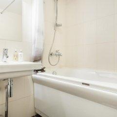 Апартаменты Rotermann Deluxe Studio ванная фото 2
