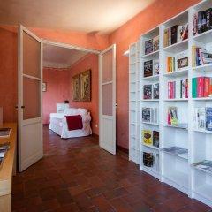 Отель Duomo Terrace Италия, Флоренция - отзывы, цены и фото номеров - забронировать отель Duomo Terrace онлайн развлечения