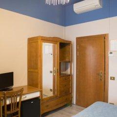 Hotel Panorama 3* Стандартный номер с различными типами кроватей фото 16