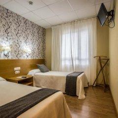 Отель Casa Jacinto комната для гостей