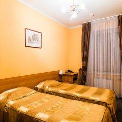 Гостиница Олд Флэт на Греческом комната для гостей фото 4