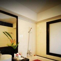 Отель Palm Paradise Resort спа фото 2