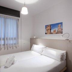 Отель Casa Codina Барселона комната для гостей фото 3