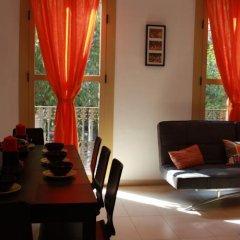 Отель Old Town Apartments Испания, Барселона - отзывы, цены и фото номеров - забронировать отель Old Town Apartments онлайн в номере фото 2