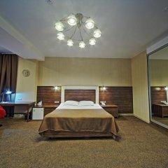 Отель Атлас 2* Кровать в общем номере фото 12