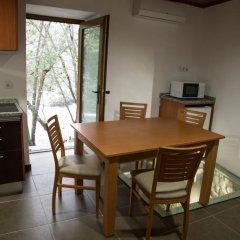 Отель Cascata Do Varosa Стандартный номер фото 4