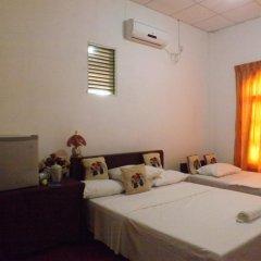 Отель Star Stay Resort комната для гостей