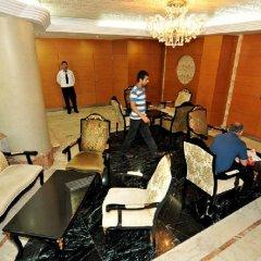 Hotel Ilicak спа фото 2