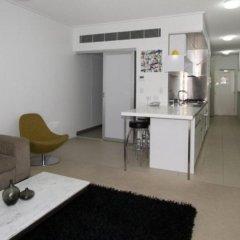 Апартаменты Miro Apartments Апартаменты с различными типами кроватей фото 12