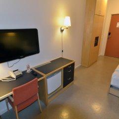 Zefyr Hotel комната для гостей фото 3