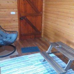 Отель Casa dos Manos комната для гостей фото 2