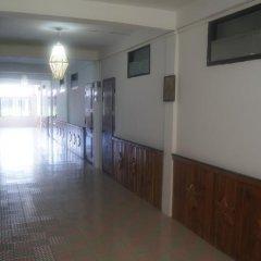 Hotel Remember Inn 2* Номер категории Эконом с различными типами кроватей фото 10