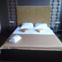 Hotel Neptun 3* Люкс повышенной комфортности фото 2