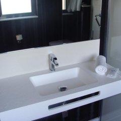 Hotel Astuy 3* Стандартный номер с двуспальной кроватью фото 8