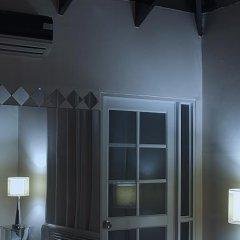 Отель Buddha Villa Колумбия, Сан-Андрес - отзывы, цены и фото номеров - забронировать отель Buddha Villa онлайн удобства в номере