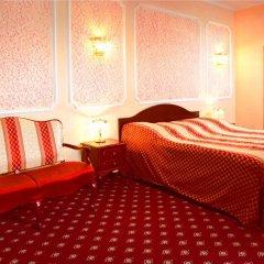 Отель На Казачьем 4* Номер категории Эконом фото 2