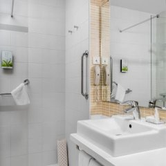 Отель Royal Oasis Club at Pueblo Quinta by Diamond Resorts 3* Апартаменты с различными типами кроватей фото 7