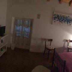 Отель Felix House Сан-Мартино-Сиккомарио интерьер отеля фото 2