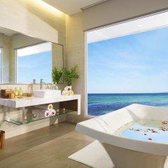 Отель Kandima Maldives спа фото 2