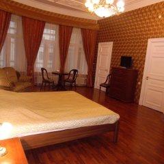 Апартаменты Юлана апартаменты Санкт-Петербург спа фото 2
