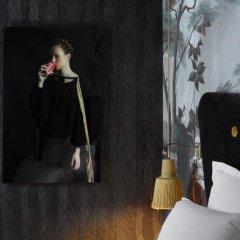 Snob Hotel by Elegancia 4* Стандартный номер с двуспальной кроватью фото 12