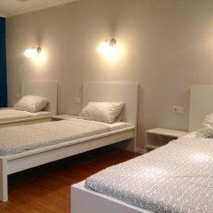 Hostel Nochleg удобства в номере