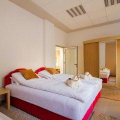 Отель Vukanja Сербия, Белград - отзывы, цены и фото номеров - забронировать отель Vukanja онлайн комната для гостей фото 5